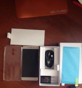 Xiaomi Redmi 4 16ГБ