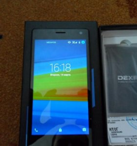 Dexp Ms 150