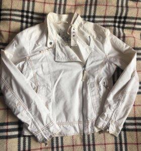 Куртка by S.Oliver