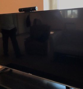Новый телевизор Hisense 102cm (40'') 4K / UHD HDR