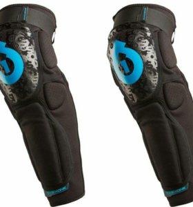 661 защита колено-голень