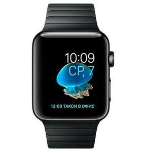 Apple Watch S2 42mm sport