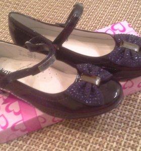 Детская обувь!