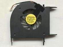 Вентилятор на ноутбук HP Pavilion DV7-200