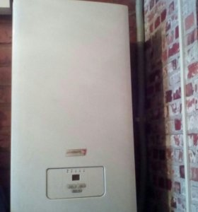 кател отопления