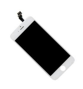Дисплейный модуль экран на iphone 5/5s/5c