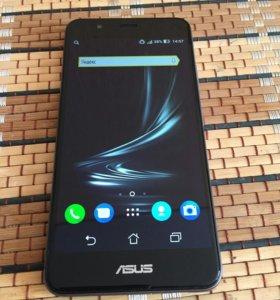 Смартфон ASUS ZenFon 3 Max