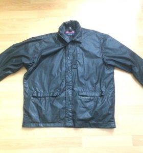 Куртка Chevignon