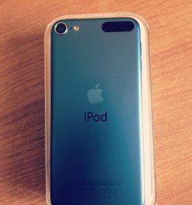 iPod touch 6 на 32 GB
