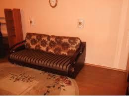 1 комн.квартира в аренду