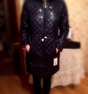 Куртка mohito ladies coat