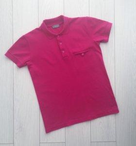 Рубашка поло Dior мужская оригинал