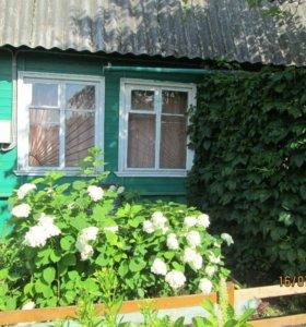 Продам садовый участок в Октябрьском районе