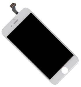 Дисплеи iPhone , Samsung, Sony, LG, HTC и другие