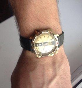Часы Адмиральские