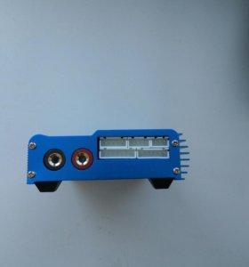 Зарядка Для Липо Полимерный NiMH NiCd Батареи