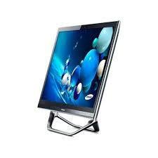 """27"""" Моноблок Samsung DP700A7D-X01RU"""
