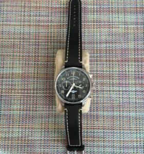 Мужские наручные часы Штурманские