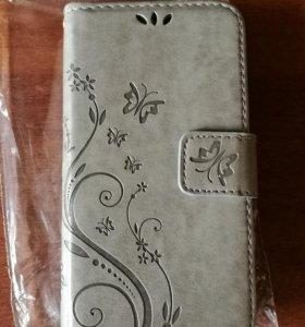 Чехол для телефона Sony z1 compact