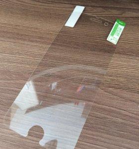 Передняя плёнка на айфон 6