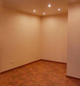 Ремонт квартир и комнат