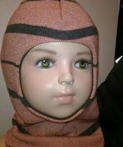 Шлем kivat