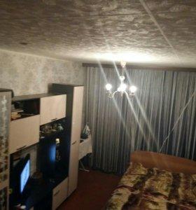 2 комнат.