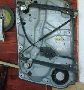 Стеклоподъемники VW PASSAT B5