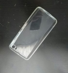 Xiaomi mi5. Чехол силиконовый