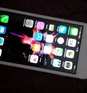 Айфон 6 s китай