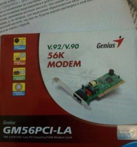 GM56PCL-lA
