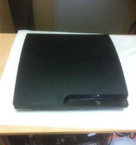 PlayStation 3 Rebug 4.81