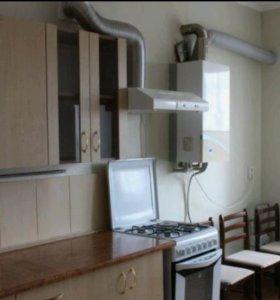 Сдам 3 квартиру в Васильково