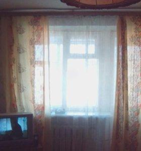 Продам или обменяю двухкомнатную квартиру.