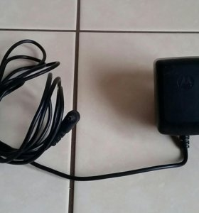 """Зарядное устройство для """"Motorola"""""""