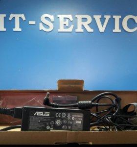 Сетевое зарядное устройство Asus