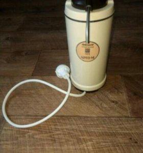 Фильтр для воды Арго-М
