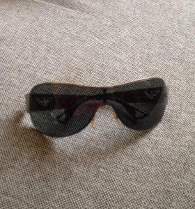Оригинальные очки Armani