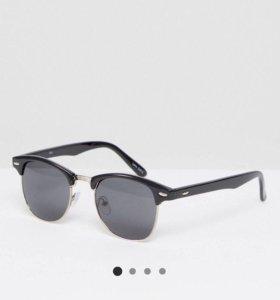 Мужские солнцезащитные очки Quay Eyeware