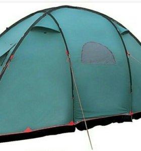 Кемпинговая Палатка Tramp Eagle