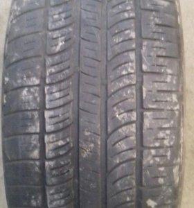 Резина Pirelli Scorpion Zero 255/55/r18