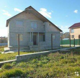 Продается дом в г. Лакинск