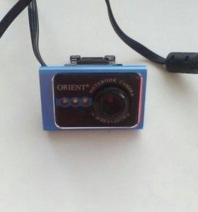 Web камера для ноутбука