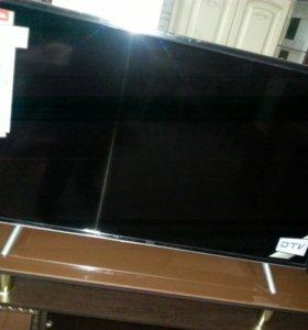 Новый Телевизор TCL ( 81см ) смарт-тв, WiFi