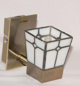 Спот-светильники CitiLux CL512513