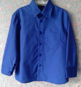 Рубашка (детская)
