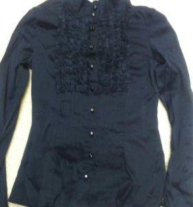 Блузки Размер 36-38