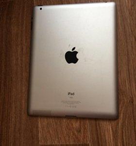 iPad Apple 2 16gb