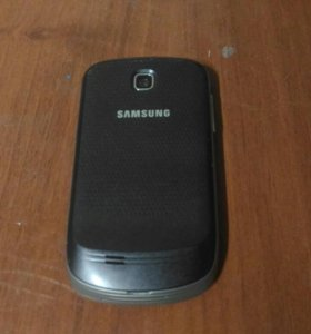 Samsung s5570