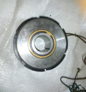Муфта электромагнитная Этм 084Аа